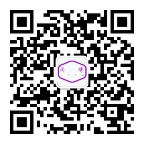 qrcode_for_gh_83c7d77e6ed8_258